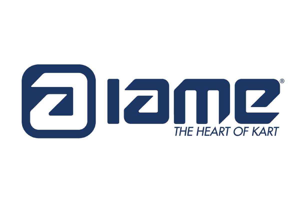 New distributors for IAME in Estonia