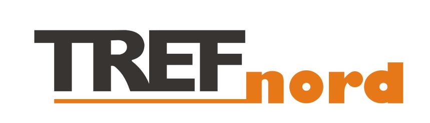 TrefNord logo